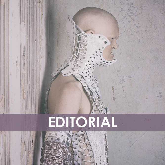 Editorial5