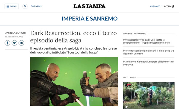 La-stampa_Dark-ressurection