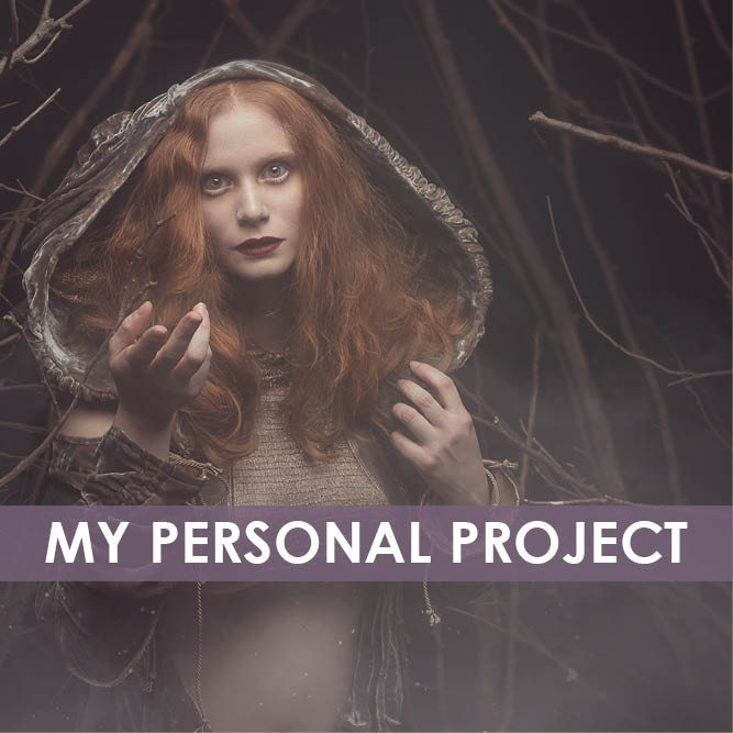 Giulia-danese-my-work-My-personal-project