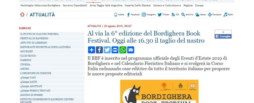 Sansemo-NEWS-Bordighera-book-festival
