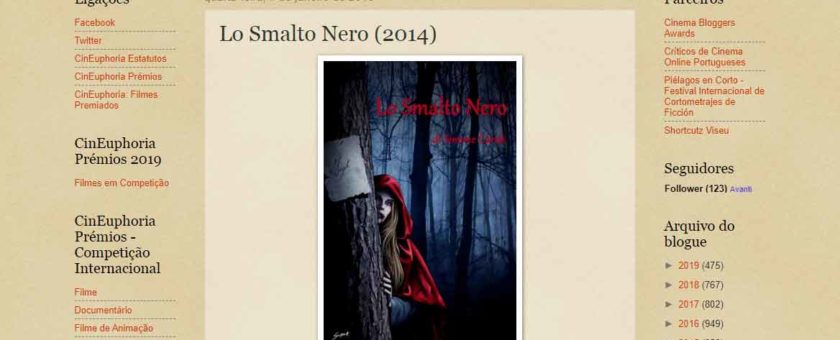CinEuphoria-Review-of-Lo-Smalto-Nero