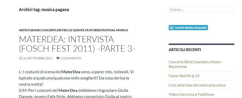 MATERDEA--INTERVISTA-FOSCH-FEST-PARTE-3-21-SETTEMBRE-2011