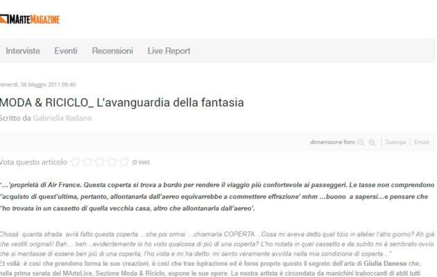 MODA-e-RICICLO_-L-avanguardia-della-fantasia-Maggio2011