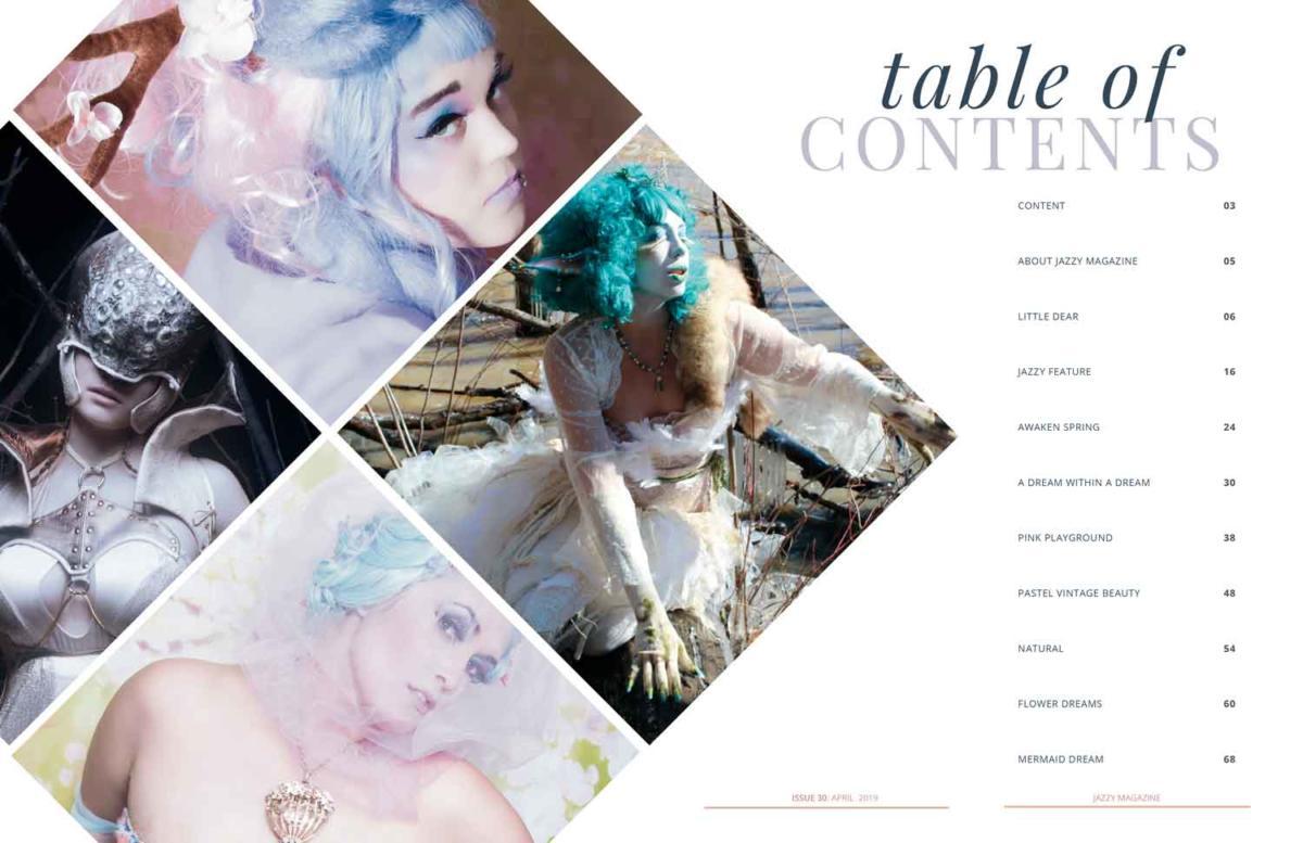 ~Issue-30 Jazzy-Magazine2 (1)